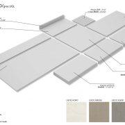 Silver-Stone_Colours & sizes