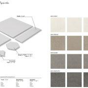 Silver-Stone_Colours & sizes 2