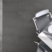 Silver-Stone_Graphite-30x60_0016