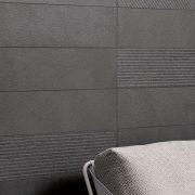 Silver-Stone_Graphite-Mix-15x60_0015