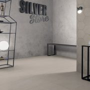 Silver-Stone_Greige-45x90_Esagona-Mix_0003
