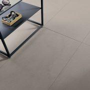 Silver-Stone_Greige-Liscio-45x90_0005