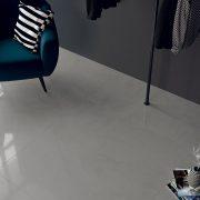 Silver-Stone_Silver-Liscio-60x120_0002