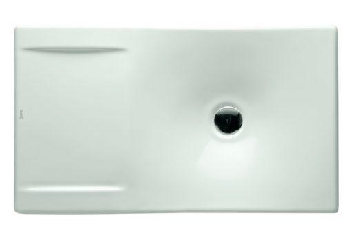 Ελεύθερης τοποθέτησης νιπτήρας Urbi 2