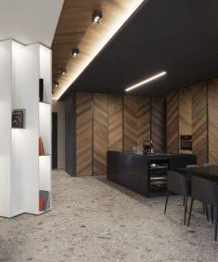Iseo Large Size Tiles Giakoumakis Tiles
