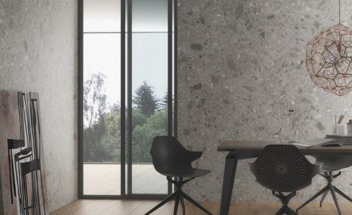Large Size Tiles Giakoumakis Tiles