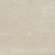 Dust cream 30x60cm