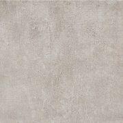 Dust pearl 30x60cm
