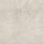 Dust white 30x60cm