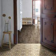 Ragno-Ottocento-giakoumakis.com.gr006