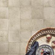Ragno-Ottocento-giakoumakis.com.gr009