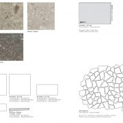 frammenta sizes & colours 1