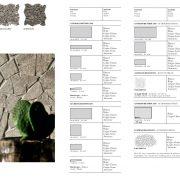 frammenta sizes & colours 2