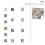 Abitare_Colours