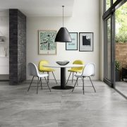 Bistrot_026_Crux Grey Soft 75×150 RT & Infinity 7×28