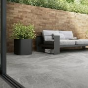 Bistrot_027_Crux Grey Soft 75×150 RT