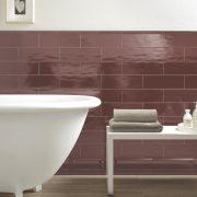 Brick_Glossy_006_Purple 10×30