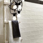 Brick_Glossy_010_Beige & Black 10×30