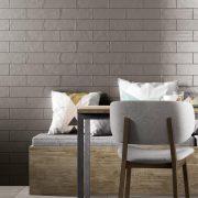 Brick_Glossy_013_Anthracite 10×30