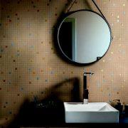 Cocciopesto_001_Mosaico Cotto 40×40