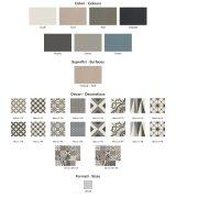 D_Segni_colours