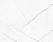 Dole 20×60 Glossy Blanco