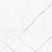 Dole 60×60 Glossy Blanco