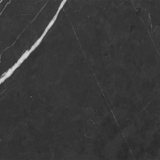 Dole 60×60 Noir