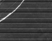 Dole Ligne 20×60 Noir