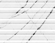 Dole Ligne Blanco 20×60