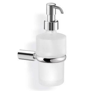 Δοχεία για υγρό σαπούνι