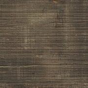 arizona-fresno-natural-30×150-sk-rect-100A