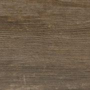 arizona-fresno-non-slip-100