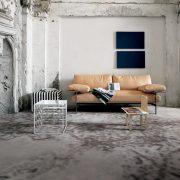 Grand Carpet-Giakoumakis Tiles02