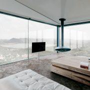 Grand Carpet-Giakoumakis Tiles03