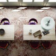 Grand Carpet-Giakoumakis Tiles04