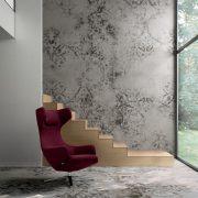 Grand Carpet-Giakoumakis Tiles05