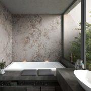 Grand Carpet-Giakoumakis Tiles06