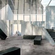 Grand Carpet-Giakoumakis Tiles07
