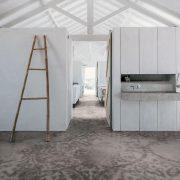 Grand Carpet-Giakoumakis Tiles08