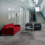 Grand Carpet-Giakoumakis Tiles10