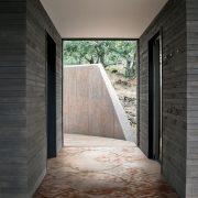 Grand Carpet-Giakoumakis Tiles11