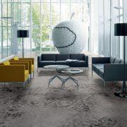Grand Carpet-Giakoumakis Tiles13