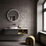 PORFIRICA-giakoumakis.com.gr14