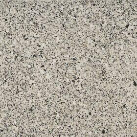 Aglo Grey