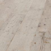 K07 Pine Elioth grey