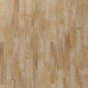 N03 Oak Demeter wild beige-2