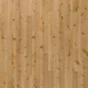 N04 Oak Juno gold brown-4