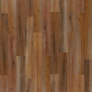N07 Oak Luna sepia brown-2