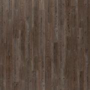 N09 Pine Argo deep brown-2